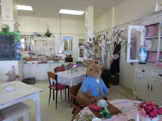 vintage tearoom1