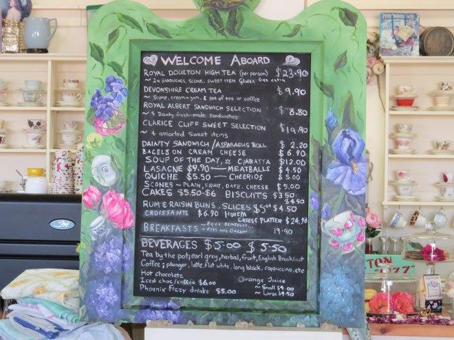 vintage tearoom2