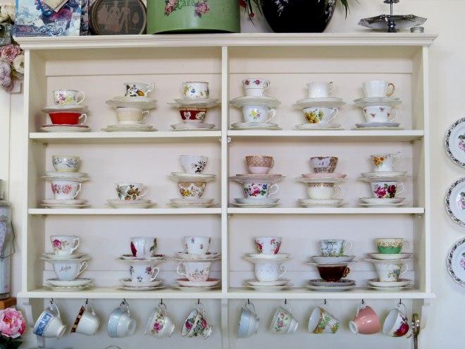 vintage tearoom4