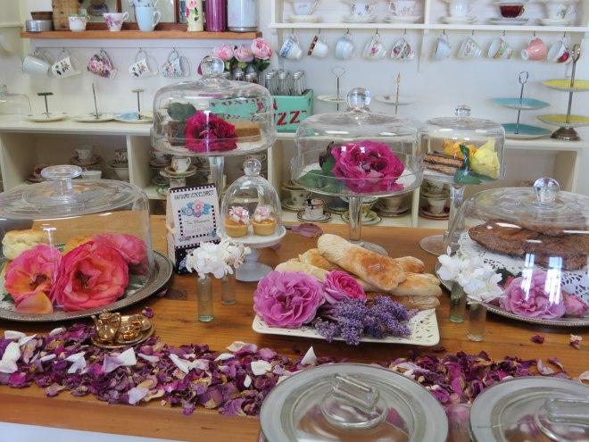 vintage tearoom5