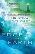 the-edge-of-the-earth