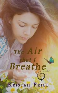 Kristah price a creative journey theairthatibreatcoverforkindle fandeluxe Choice Image